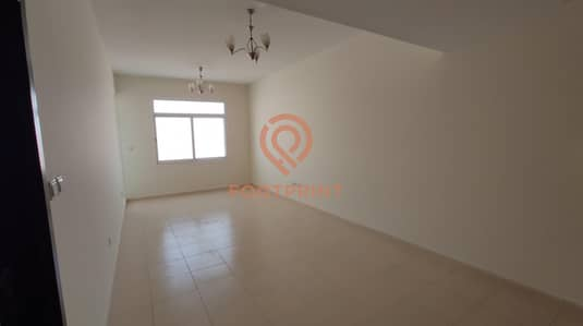 Well Maintained |Large 1 Bed for 32K | Limited Time