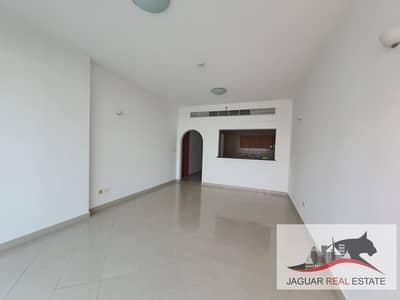 شقة 1 غرفة نوم للايجار في مدينة دبي الرياضية، دبي - MULTIPLE OPTIONS AVAILABLE | SPACIOUS AND READY TO MOVE-IN