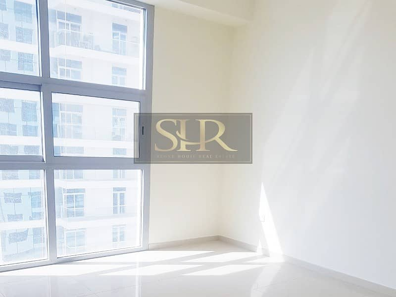 2 Spacious | Chiller Free 1 Bed In DEC Tower