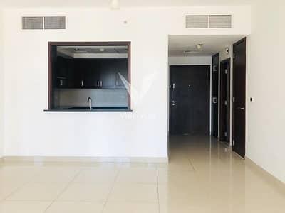فلیٹ 1 غرفة نوم للايجار في الخليج التجاري، دبي - Vacant End of July | 1BR on Mid Floor