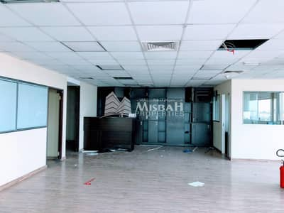 Office for Rent in Al Karama, Dubai - 1
