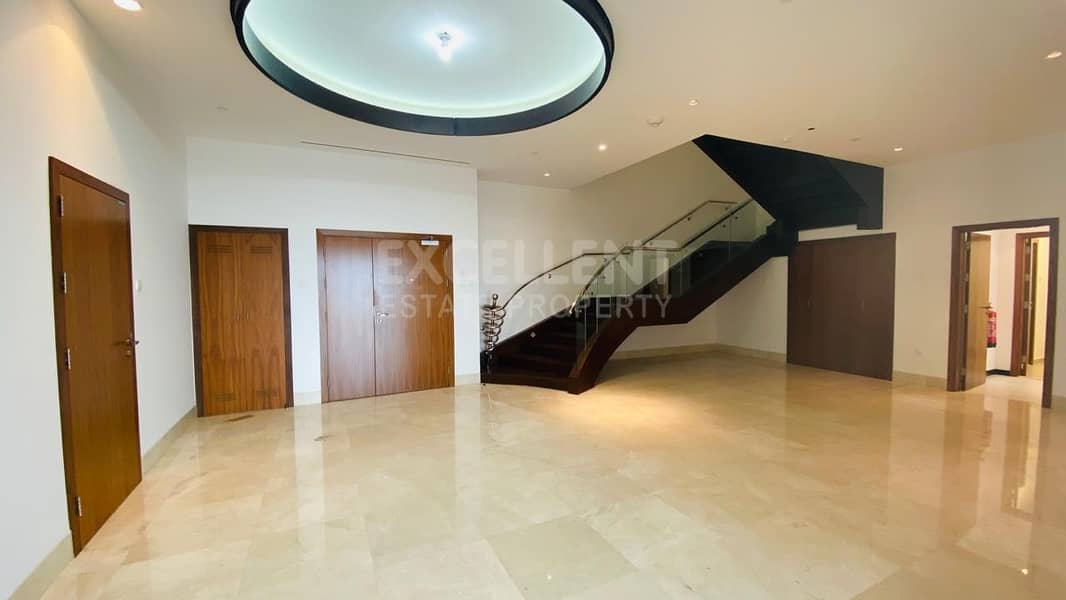 2 No Commission|12 Payments| Luxury Penthouse| Amazing View