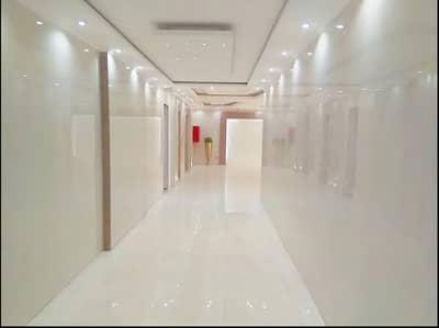 2 Bedroom Flat for Rent in Al Nuaimiya, Ajman - 2 BHK Apartment Available With Balcony for Rent |  One Month Free | 23,000 Per Year | Al Nuaimiya 1 (Ajman)