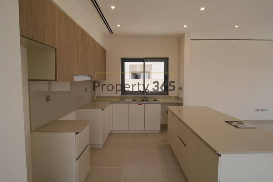 2 BRAND NEW | STUNNING 4 BED + MAIDS | UPSTAIRS FAMILY ROOM
