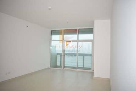 2 Bedroom Flat for Rent in Al Khalidiyah, Abu Dhabi - No Agency fee - Fantastic Rate up-to 4 installments