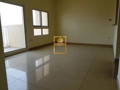 2 Bedroom Flat for Rent in Dubai Production City (IMPZ), Dubai - 2 bedroom + Maid
