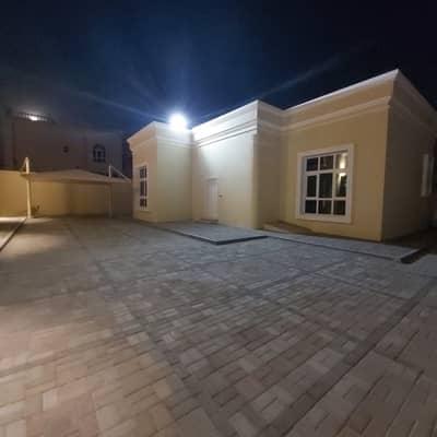 تاون هاوس في الشامخة 3 غرف 70000 درهم - 4669557