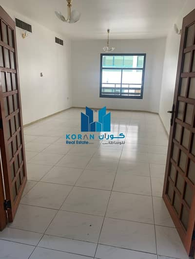 FOR STAFF/EXE - BACHELORS/FILIPINO SHARING- SUPERB CHILLER FREE 2BHK BLCONY CLOSE TO METRO 75K/8CHQS