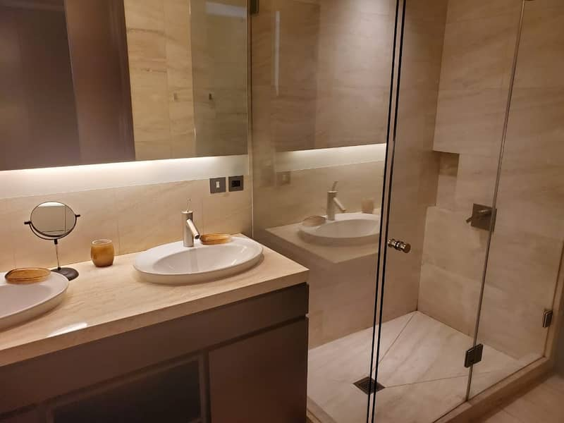6 Fountain view 2 BR T!ype B at 150K