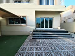 Luxury 4Bed Villa+All Master/R | Best Price