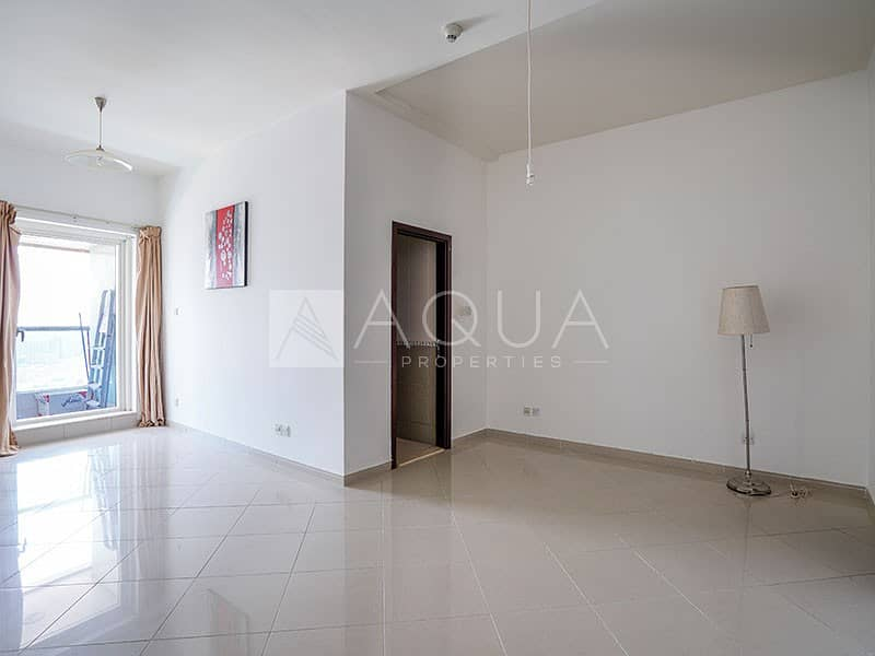 2 Furnished 2 Bedroom Apartment | Chiller Free