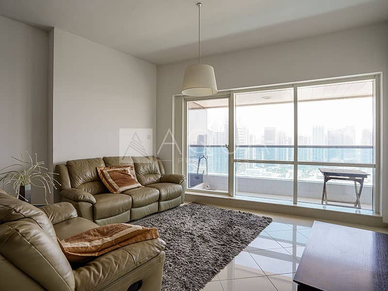 10 Furnished 2 Bedroom Apartment | Chiller Free