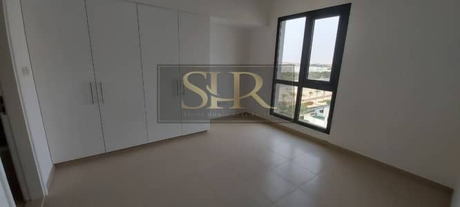 2 Bedroom Flat for Rent in Town Square, Dubai - * Hot Deal* Exclusive | 2 BED Brand New | Top Floor