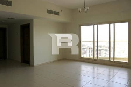 2 Bedroom Apartment for Rent in Jumeirah Village Circle (JVC), Dubai - Brand New   Chiller Free  Closed Kitchen