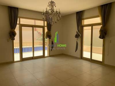 5 Bedroom Villa for Rent in Al Raha Golf Gardens, Abu Dhabi - Elegant and Huge   Affordable 5 Bedrooms Villa for Rent