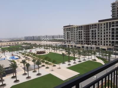 3 Bedroom Apartment for Sale in Town Square, Dubai - CENTRAL PARK VIEW | 5 YEARS PAYMENT PLAN | NO COMMISSION