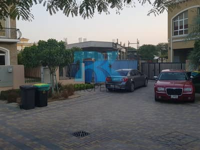 3 Bedroom Villa for Sale in The Villa, Dubai - 3BR + Maid's with Study