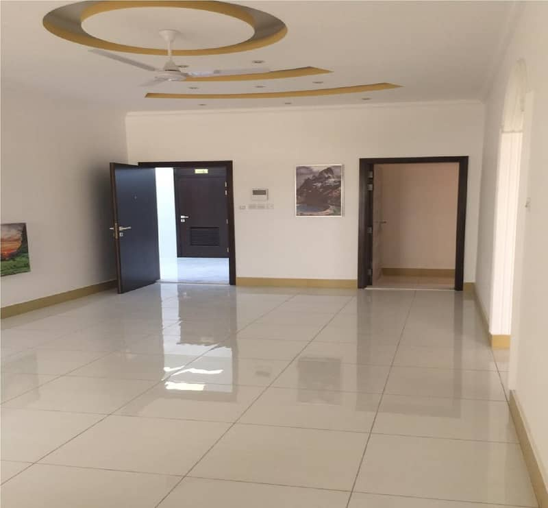 Brand New 1 Month Free 2 Bedroom Hall Flat for Rent