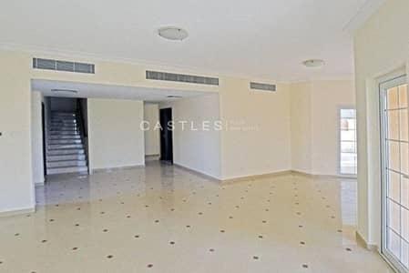 فیلا 4 غرف نوم للبيع في دبي لاند، دبي - Best Deal ! 4 bed+maids in Al Waha