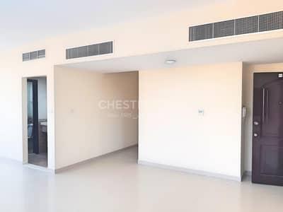 فلیٹ 3 غرف نوم للايجار في المرور، أبوظبي - Spacious Bright 3 bed with mains room Walking distance from Khalifa University