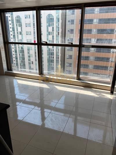 3 Bedroom Apartment for Rent in Sheikh Khalifa Bin Zayed Street, Abu Dhabi - 3 bedroom big size in khalifa st 85.000AED