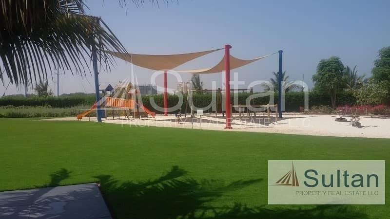 10  Al Hamra