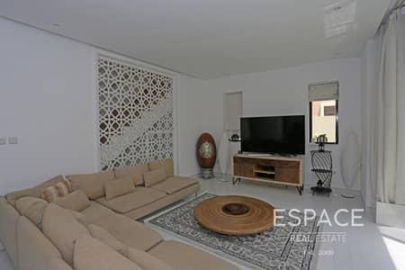 5 Bedroom Villa for Rent in Dubai Sports City, Dubai - Furnished   Modern Finish   Ready Now