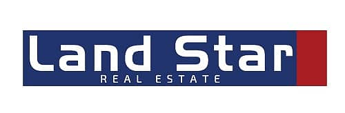 Land Star Real Estate