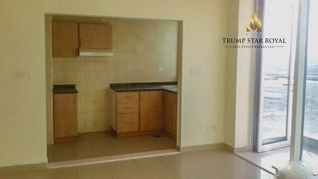 2 Bright - Maintained Apartment in Sports City