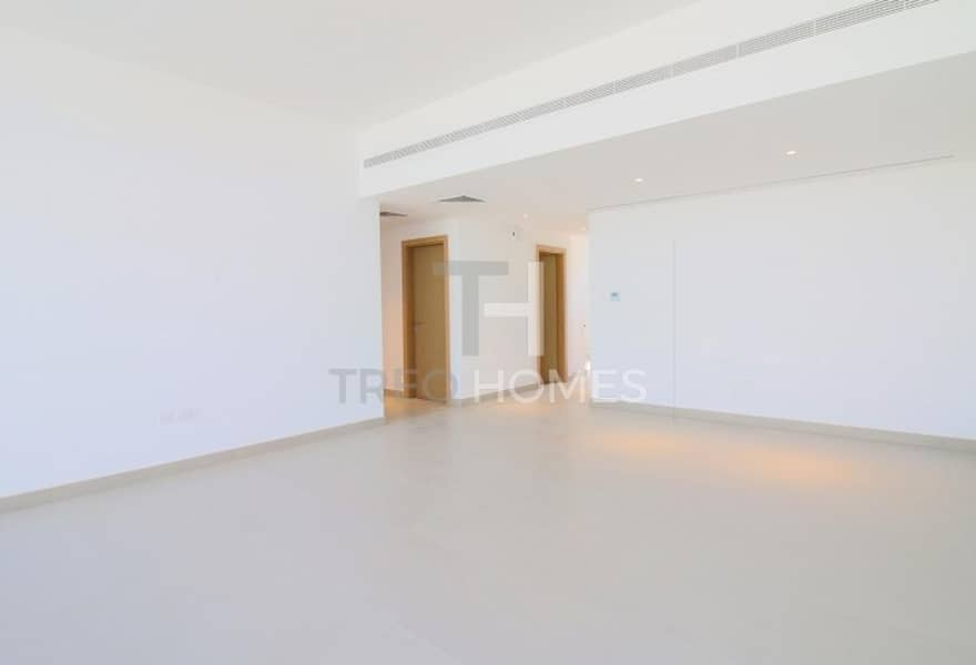 Single Row | Near to Pool | Available July
