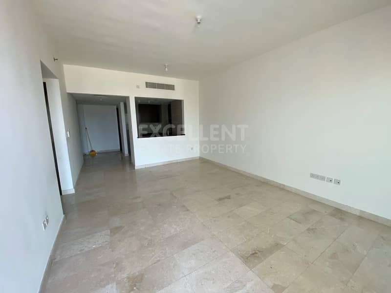 2 Full Sea View 1BH Apt| Facilities