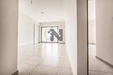 فلیٹ 2 غرفة نوم للايجار في واحة دبي للسيليكون، دبي - Panoramic view Two bedroom + Maid room  Available  for rent