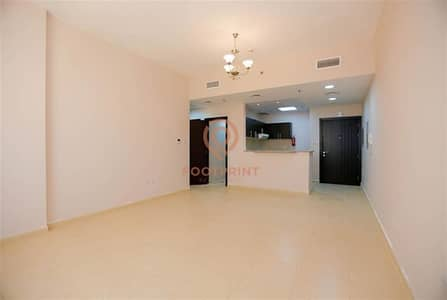 شقة 1 غرفة نوم للايجار في ليوان، دبي - One Unit Left For 32