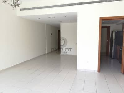 2 Bedroom Flat for Rent in The Greens, Dubai - POOL AND GARDEN VIEW 2 BHK+ STUDY READY TO MOVE