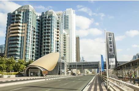 1 Bedroom Flat for Sale in Dubai Marina, Dubai - 8