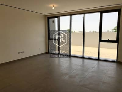 3 Bedroom Villa for Sale in Dubai Hills Estate, Dubai - SIDRA   5 year Payment plan   No commission and DLD fee