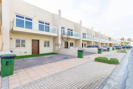 3 Bedroom Townhouse for Sale in International City, Dubai - 300