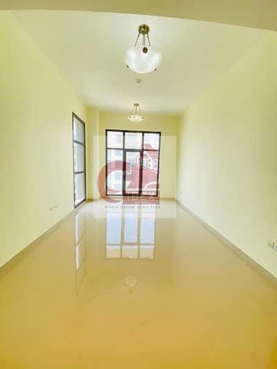 2 Bedroom Flat for Rent in Bur Dubai, Dubai - Brand New  Apartment   Health Club   2B/R With Laundry Room