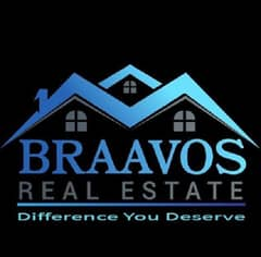 Braavos Real Estate Brokerage LLC