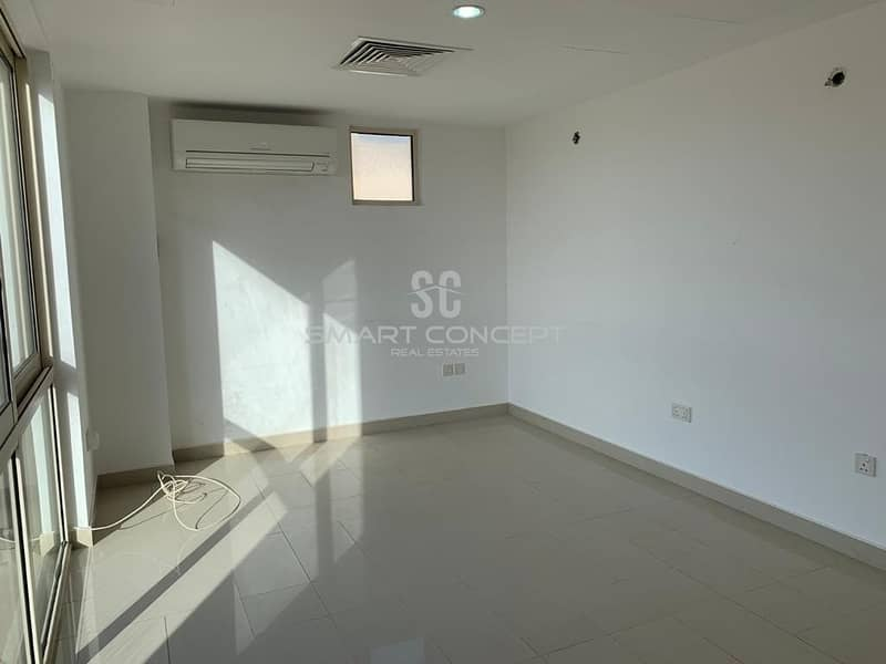 Hot Deal Spacious Areas  With Swimming Pool
