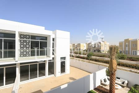 تاون هاوس 3 غرف نوم للبيع في مدن، دبي - Prime location