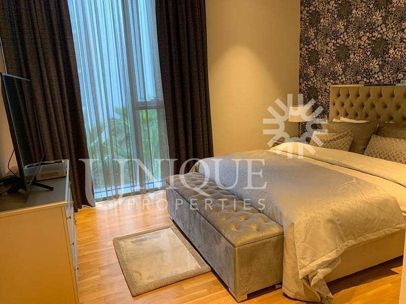 2 Luxury Furniture | Partial Dubai Eye View
