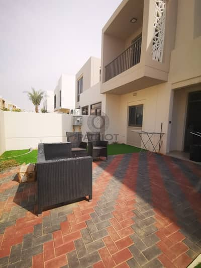 Type 1 - Walking Distance to park and pool for 1.15 only