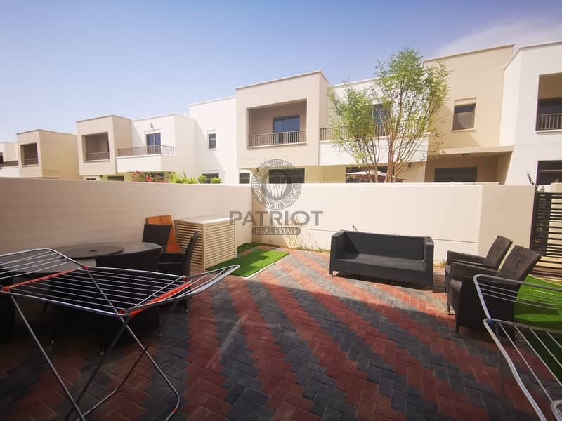 2 Type 1 - Walking Distance to park and pool for 1.15 only