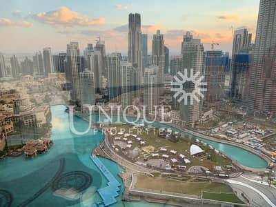 فلیٹ 2 غرفة نوم للبيع في وسط مدينة دبي، دبي - Amazing value