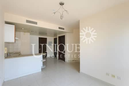 1 Bedroom Apartment for Sale in Jumeirah Lake Towers (JLT), Dubai - Fabulous 1Bed with Sheikh Zayed Skyline view