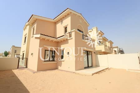4 Bedroom Townhouse for Rent in Reem, Dubai - Fabulous 4 Bedroom | Lowest Price In Market