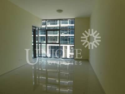 1 Bedroom Flat for Sale in DAMAC Hills (Akoya by DAMAC), Dubai - DAMAC HILLS | Golf Course view | Highly negotiable