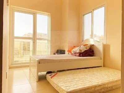 2 Bedroom Apartment for Sale in Dubai Silicon Oasis, Dubai - GOOD ROI | Spacious layout | High Floor