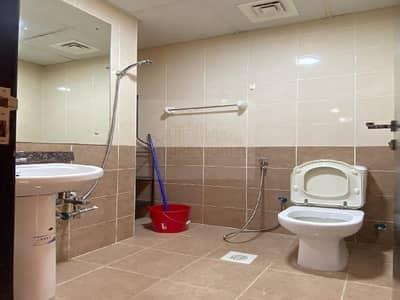 شقة 2 غرفة نوم للبيع في واحة دبي للسيليكون، دبي - GOOD ROI | Spacious layout | High Floor